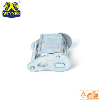 Zinc Alloy Heavy Duty Cam Buckle With 1200KG