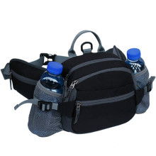 Multi Function Mens Travel Fanny Pack Belt Bag