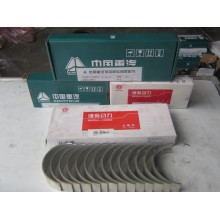 Connection Rod Bearing VG1560030033/34 612600030020