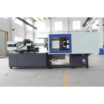High Quality for Fixed Pump Injection Molding Machine 140 Ton Plastic Caps Servo Injection Moulding Machine export to Monaco Supplier