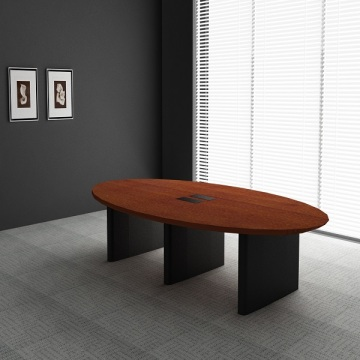 New Style Wooden Office Furniture Conference Table