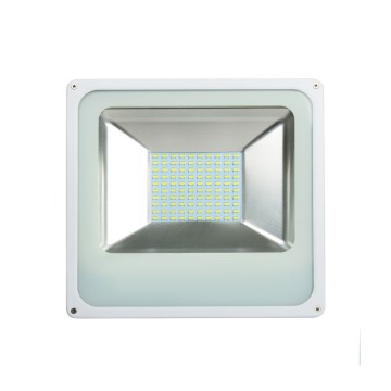 50w led garden light