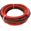 3 Layer PVC Specialized Spray Hose