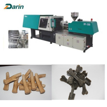 Popular Industrial Dog Dental Treats Molding Machine
