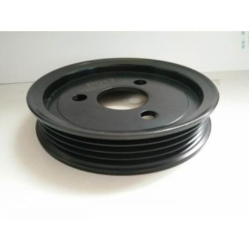 YBZ08Q1-125 power pump pulley