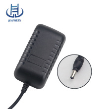 AC 110v-220v to dc 5v-24v 12w-40w battery charger