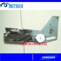 Samsung CP 12mm Tape Feeder