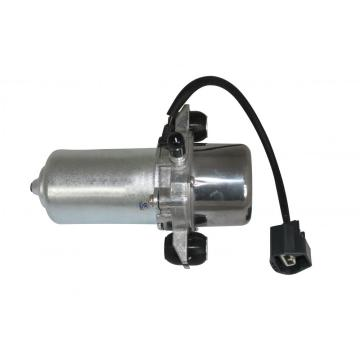 Electric Vacuum Pump UP30
