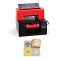 I-Eva Foam Printer A3