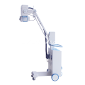 I-Medical Radiology High Frequency Mobile X-ray Equipment