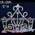 2013 new Glitz Pageant Crowns CR-12041
