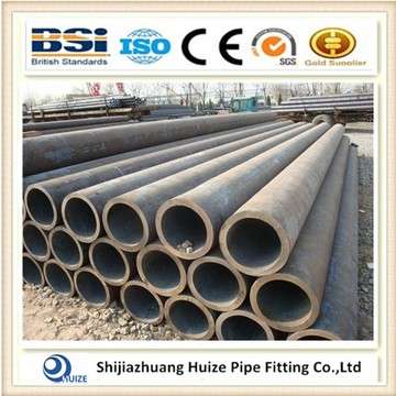 DN200 STD alloy steel pipe