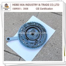 Single Chainwheel Bike Parts