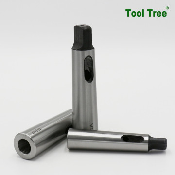 High Quality DIN2185 MT2-1 Drill Sleeves