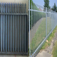 palisade fencing for sale in durban