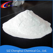 Provide High Quality P-Aminobenzene Sulfonic Acid