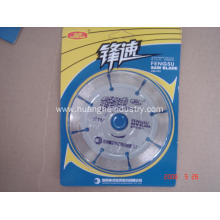 General Purpose Diamond Blades 115Fengsu