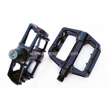 Aluminum Alloy Super Light Bike Pedal