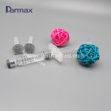 Best Price for for Skin Fillers Dermal Filler Syringe Injections Benefits in Skin Care export to Indonesia Factory