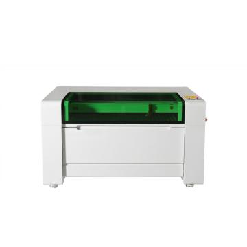laser cutting machine for nonmetal materials