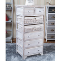 Wood furniture hobby lobby wood wicker basket drawers cabinet wholesale