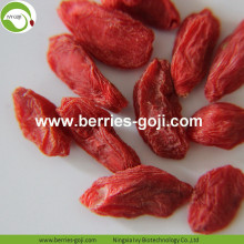 Factory Wholesale Bulk A Grade Wolfberry
