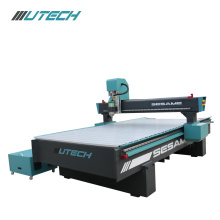 cnc router 4 axis woodworking