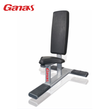 Commercial Gym Exercise Equipment Utility Bench