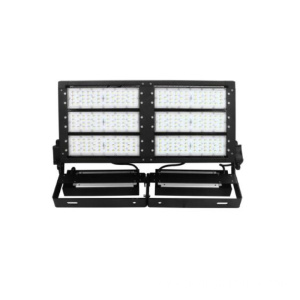 Hot selling IP65 600W LED flood lamp in stadium