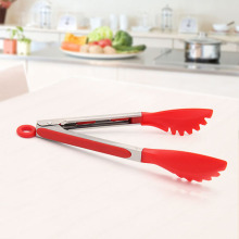 Mini Nylon Claw Tongs