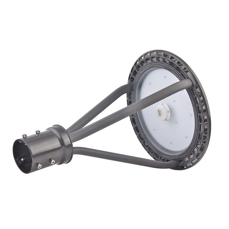 Outdoor Led Yard Light (5)