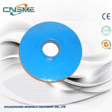 Best Quality Slurry Pump Spare Parts