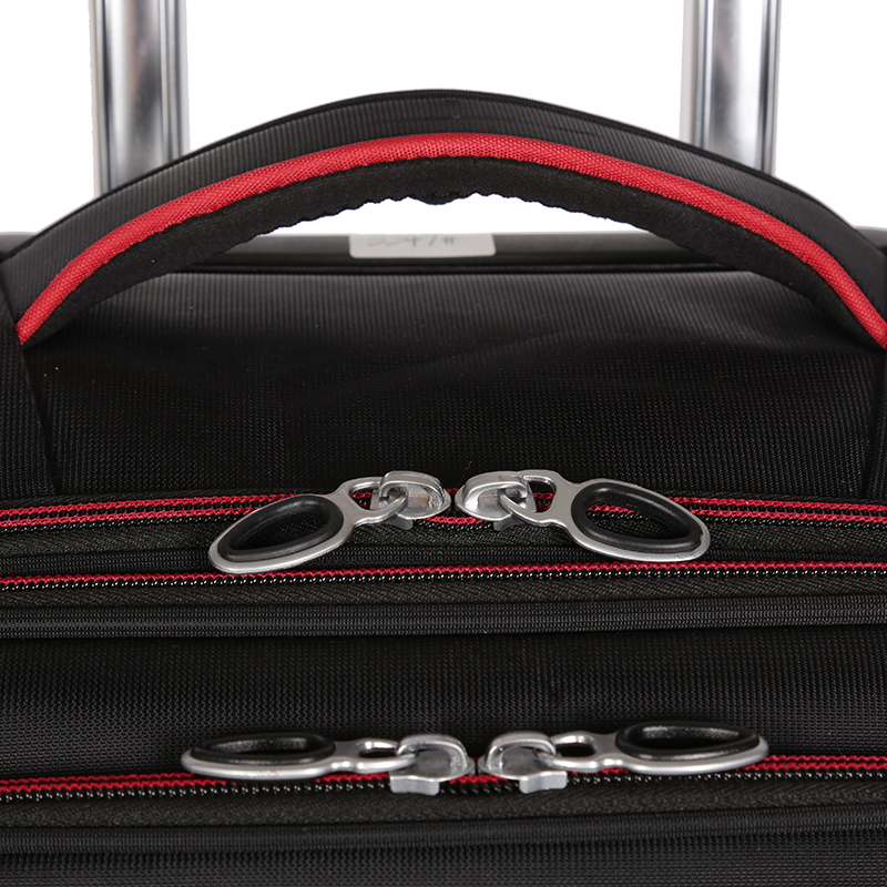 Hot-selling suitcase