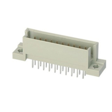 China Factories for Din41612 Connector Vertical Female 20 Positions DIN 41612 Connector supply to Bahamas Exporter