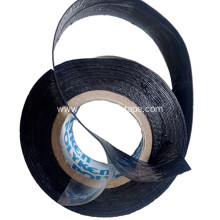 China for Polyken 934 Anticorrosion Tape,Corrosion Protection Tape,Anticorrosion Polyethylene Tape,Anti Corrosion Adhesive Tape Manufacturers and Suppliers in China Polyken934 Anti-corrosion Pipe Wrap Tape supply to Puerto Rico Exporter