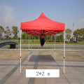 Quick build outdoor 2x2 commercial folding canopy tent