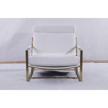 Milo lounge chair