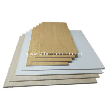 CE Certificate Good Quality MgO Board