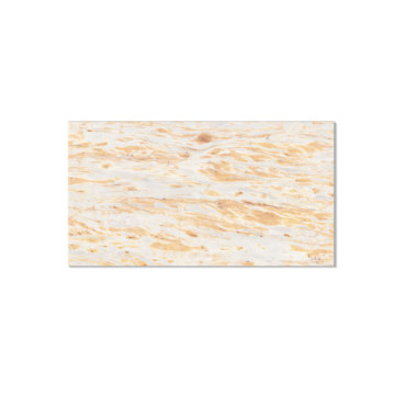Exterior marble porcelain wall tile