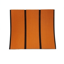 EVA Marine Boat Faux Teak Sheet for Yacht