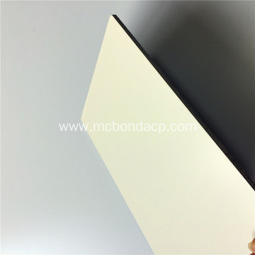 Professional Exterior and Interior ACP Material