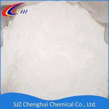 China for Organic Pigments Lithopone White Crystal Powder supply to United States Factories
