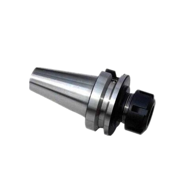 CAT Taper Standard OZ collet chuck