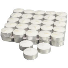 classic magic tea light candle bulk