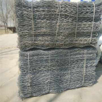 High Grade gabion Mattress