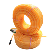 PVC Car Washing High Pressure Spray Hose