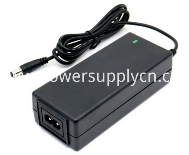 15V2A power adapter