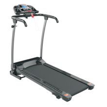 China for Mini Home Used Manual Treadmill CE ROHS SGS China Kreeda Electric Treadmill Wholesale Home Used Body Building Home Gym Fitness Equipment supply to Botswana Importers