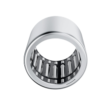 Drawn Cup Needle Roller Bearing BK-RS Series