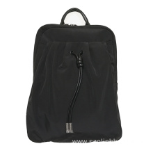 Cheapest Factory for Travel Laptop Bags Custom Women Nylon Laptop Back pack Computer Backpack export to Vatican City State (Holy See) Factory